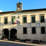 What to see and do in the territory of Reggello