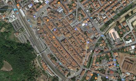 Cosa vedere e fare a Montevarchi