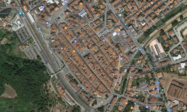 Montevarchi: cose da vedere e cose da fare