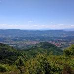 Il Valdarno: cosa vedere e fare, guida alla scoperta del Valdarno Superiore