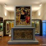 Museo Masaccio d'arte sacra