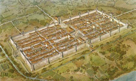 Alla scoperta delle Terre Nuove Fiorentine